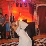 Aline e David - Casamento Show - Senoide Producoes (40)