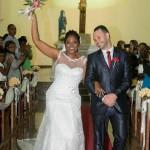 Casamento Marcelle e Marcio - Casamento Show - Senoide Producoes (10)