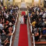 Casamento Marcelle e Marcio - Casamento Show - Senoide Producoes (11)