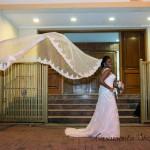 Casamento Marcelle e Marcio - Casamento Show - Senoide Producoes (13)