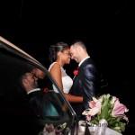 Casamento Marcelle e Marcio - Casamento Show - Senoide Producoes (15)