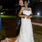 Casamento Marcelle e Marcio - Casamento Show - Senoide Producoes (16)