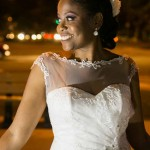 Casamento Marcelle e Marcio - Casamento Show - Senoide Producoes (17)