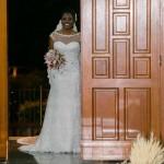 Casamento Marcelle e Marcio - Casamento Show - Senoide Producoes (2)