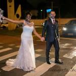 Casamento Marcelle e Marcio - Casamento Show - Senoide Producoes (21)