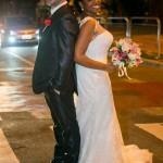 Casamento Marcelle e Marcio - Casamento Show - Senoide Producoes (23)