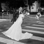 Casamento Marcelle e Marcio - Casamento Show - Senoide Producoes (24)