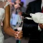 Casamento Marcelle e Marcio - Casamento Show - Senoide Producoes (25)