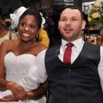 Casamento Marcelle e Marcio - Casamento Show - Senoide Producoes (29)