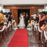 Casamento Marcelle e Marcio - Casamento Show - Senoide Producoes (3)