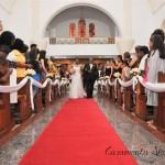 Casamento Marcelle e Marcio - Casamento Show - Senoide Producoes (4)