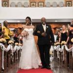 Casamento Marcelle e Marcio - Casamento Show - Senoide Producoes (5)