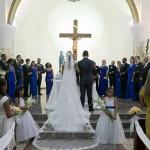 Casamento Marcelle e Marcio - Casamento Show - Senoide Producoes (6)