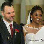 Casamento Marcelle e Marcio - Casamento Show - Senoide Producoes (8)