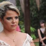 Suellen e Fernando - Casamento Show -Senoide Producoes (10)