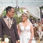 Suellen e Fernando - Casamento Show -Senoide Producoes (14)