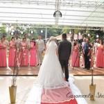 Suellen e Fernando - Casamento Show -Senoide Producoes (15)