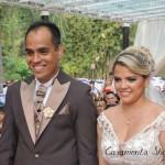 Suellen e Fernando - Casamento Show -Senoide Producoes (16)