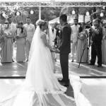 Suellen e Fernando - Casamento Show -Senoide Producoes (18)