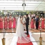 Suellen e Fernando - Casamento Show -Senoide Producoes (19)
