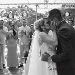 Suellen e Fernando - Casamento Show -Senoide Producoes (21)