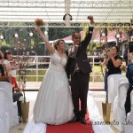 Suellen e Fernando - Casamento Show -Senoide Producoes (22)