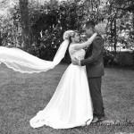 Suellen e Fernando - Casamento Show -Senoide Producoes (24)