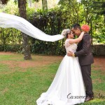 Suellen e Fernando - Casamento Show -Senoide Producoes (25)