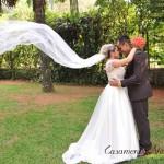 Suellen e Fernando - Casamento Show -Senoide Producoes (26)