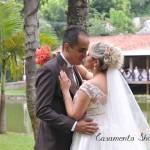Suellen e Fernando - Casamento Show -Senoide Producoes (35)