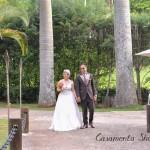 Suellen e Fernando - Casamento Show -Senoide Producoes (39)