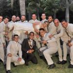 Suellen e Fernando - Casamento Show -Senoide Producoes (47)
