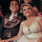 Suellen e Fernando - Casamento Show -Senoide Producoes (48)