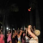 Suellen e Fernando - Casamento Show -Senoide Producoes (56)
