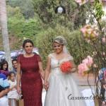 Suellen e Fernando - Casamento Show -Senoide Producoes (7)